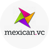 Mexican VC